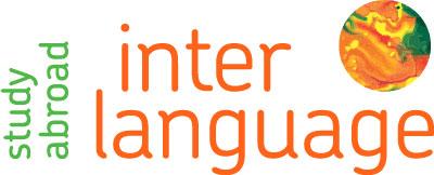 Logo Interlanguage