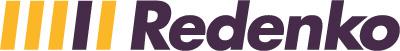 Logo Redenko
