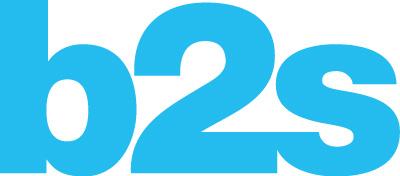 b2s-logo