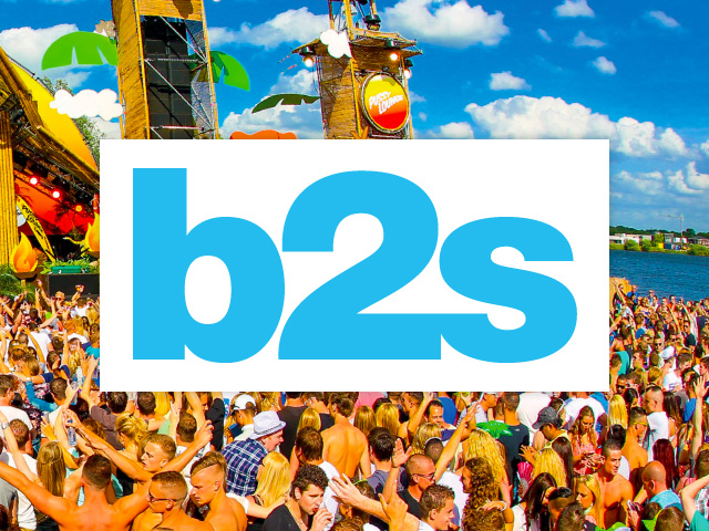 b2s portfolio