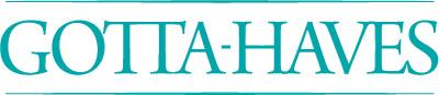 gotta-haves-logo