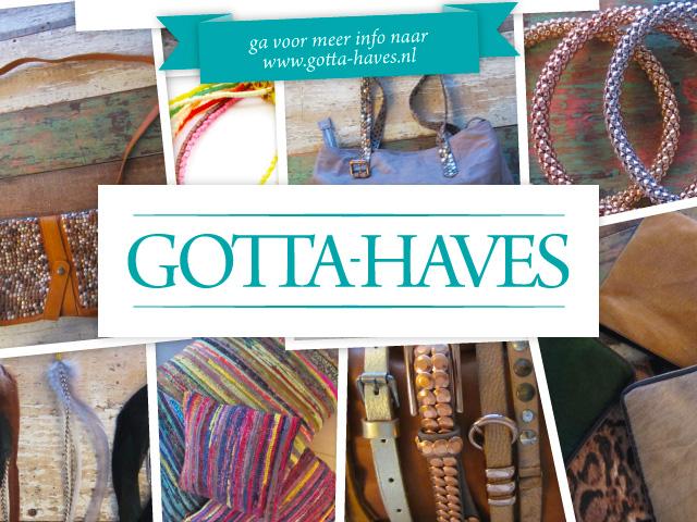 gotta-haves