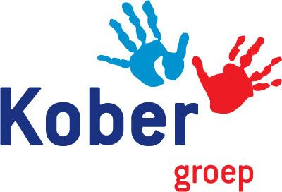 Logo De Kober Groep